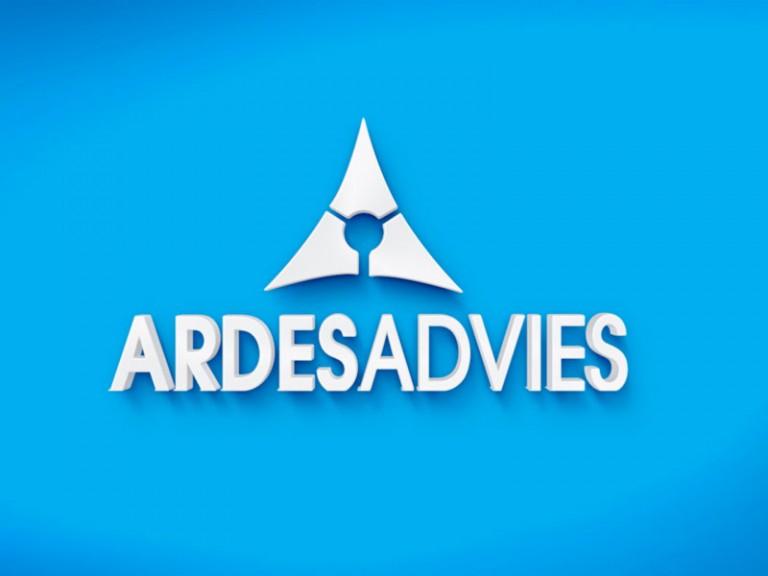 ARDES ADVIES