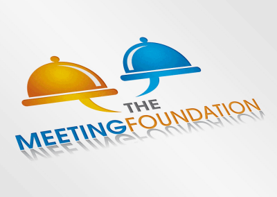 LOGO Meeting Foundation