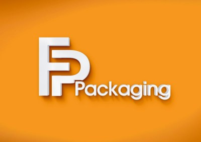FP PACKAGING