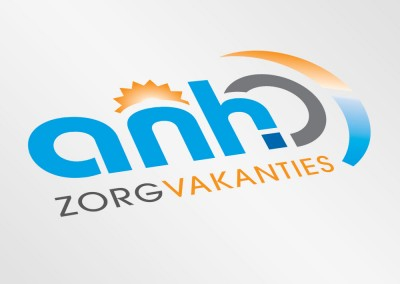 logo-ontwerp-anh-alter2
