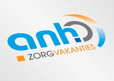 logo-ontwerp-anh-alter3