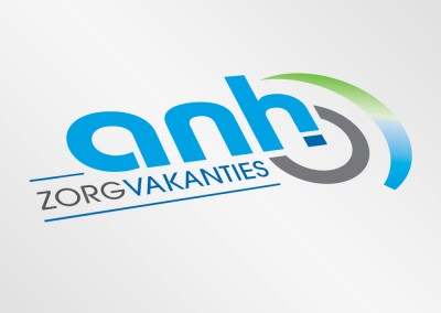 logo-ontwerp-anh-alter4