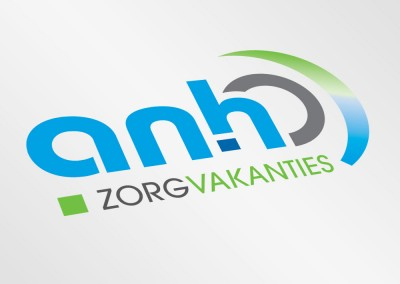 logo-ontwerp-anh-alter5